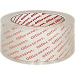 Nastro per imballo Office Depot trasparente 48mm (l) x 66m (l)