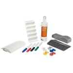 Kit accessori per lavagne bianche Office Depot assortiti 6 pezzi