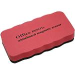 Cancellino Office Depot Magnetico nero