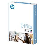 Carta HP Office A4 80 g