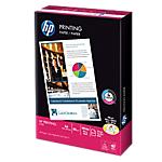 Carta HP Printing A4 80 g
