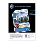Carta HP Fotografica A4 opaca 200 g
