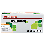 Toner Office Depot compatibile brother tn 326y giallo