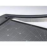 Taglierina a leva Rexel Classic Cut CL120 A3 10 foglio