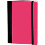 Agenda Settimanale ExaClair Soft&Color 569000Q rosa 21 (h) x 15 (l) cm 1 settimana su 2 pagine