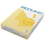 Carta Fabriano Copy 1 A4 80 g