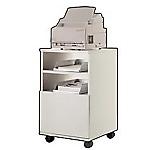Mobili per stampanti e copiatrici 3 Risultati trovati