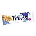 Barrette Fitness naturale Nestlé 24 pezzi