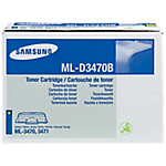 Toner Samsung originale ml d3470b nero