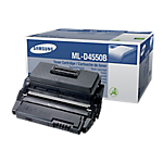 Toner Samsung originale ml d4550b nero