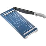 Taglierina Dahle 502 A4 8 foglio