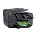 Stampante HP 4 in 1 Officejet PRO 276DW a colori