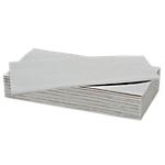 Carta asciugamani Office Depot 2 strato confezione 15