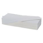 Carta asciugamani Office Depot 3 strato confezione 20