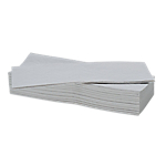 Carta asciugamani Office Depot 2 strato confezione 20
