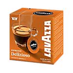 Caffè Lavazza cialde Deliziosamente ''A Modo Mio'' 16 pezzi
