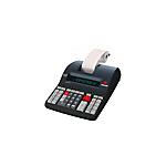 Calcolatrice stampante Olivetti LOGOS 912