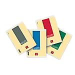 Blocchi Pigna Pignastyl A4 beige a quadretti 5mm 29,7 (h) x 21 (l) cm 90 g