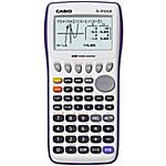 Calcolatrice grafica Casio FX 9750GII