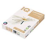 Carta Mondi IQ Premium A4 70 g
