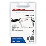 Cartuccia inchiostro Office Depot compatibile epson t1291 nero t12914010