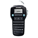 Label Manager Dymo 160P