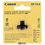 Nastro Canon CP 13 nero 5166B001
