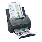 Scanner documentale Epson GT S55N