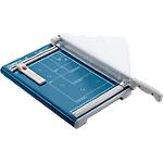 Taglierina Dahle 560 A4 25 foglio