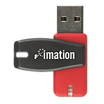 USB Flash Nano Pro Imation 16 GB