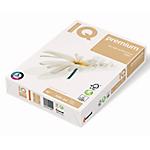 Carta IQ Premium A3 160 g