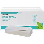 Asciugamani di carta Highmark C Fold 2 strato 20 per pacco