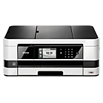 Multifunzione Inkjet A3 Brother MFC J4510DW