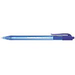 Penne a sfera Paper Mate Inkjoy tratto blu 20 pezzi