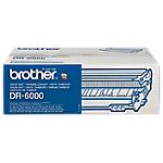 Tamburo Brother originale dr 6000 nero