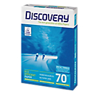 Carta Discovery Eco Efficient A4+ 70 g