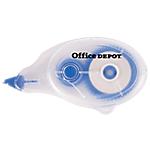 Correttore a nastro Office Depot Roller 4,2mm (l) x 8,5m (l)