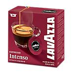 Caffè Lavazza cialde Intensamente ''A Modo Mio'' 36 pezzi