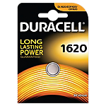 Pila Duracell Long lasting power CR2430