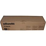 Toner Olivetti originale b0956 nero