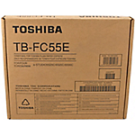Unità raccolta toner Toshiba