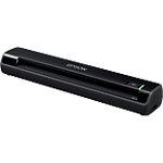 Scanner documentale Epson WorkForce DS 30
