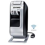 Stampante per etichette DYMO labelmanager Wireless PnP