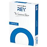 Carta Rey Office document A4 80 g