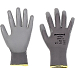 Guanti Honeywell First poliuretano (pu) taglia 10 grigio 10 paia