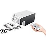 Stampante per etichette Leitz icon smart