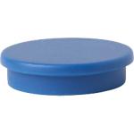 Magneti Niceday 30MM blu 3 (p) x 3 (h) x 3 (Ø) cm 10 pezzi