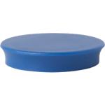 Magneti Niceday 40MM blu 4 (p) x 4 (h) x 4 (Ø) cm 10 pezzi