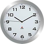 Orologi da parete al quarzo Alba HORISSIMOM grigio 38cm (Ø)