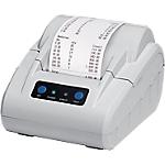 Stampante termica Safescan TP 230 bianco